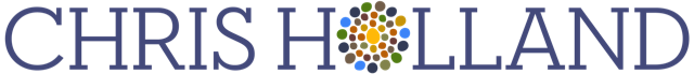 Chris-Holland-Logo-NEW-main copy