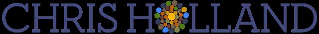Chris-Holland-Logo-NEW-main copy